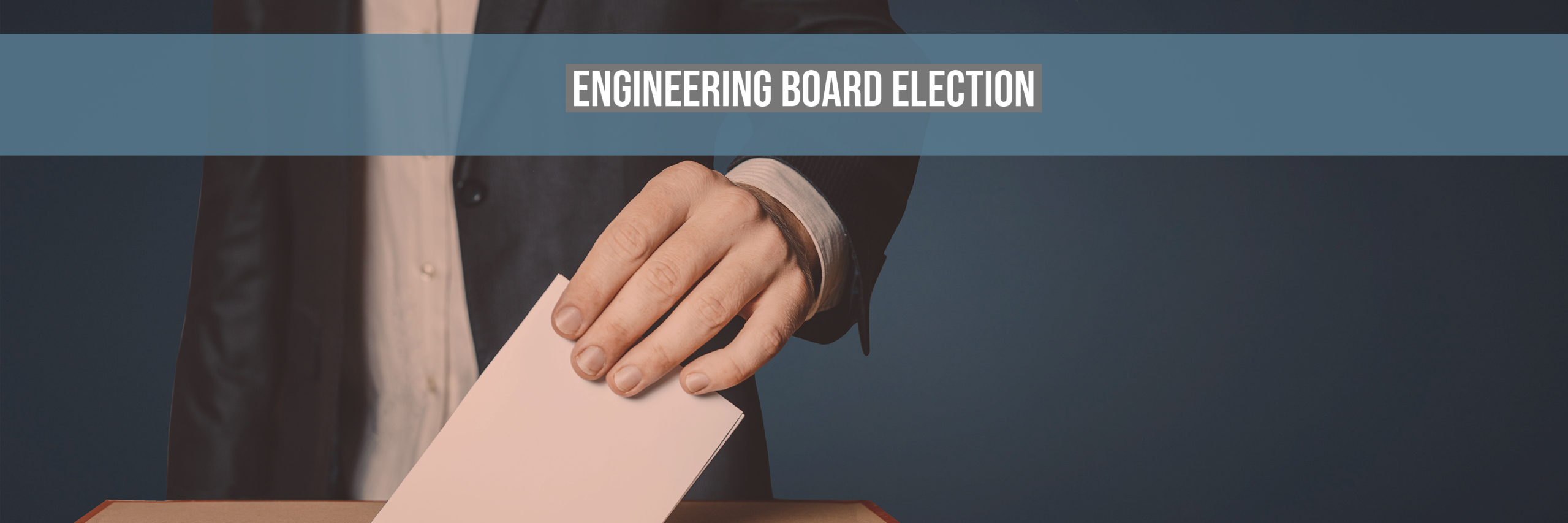 Engineering Board Election Banner.jpg